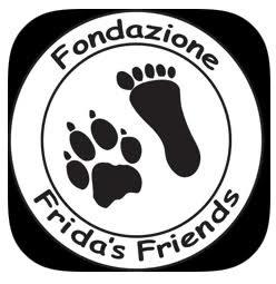 Pet therapy: il contatto con gli animali fa bene a tutti