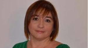 Luísa Marinho Antunes e il mito della donna maliziosa, infida e malvagia