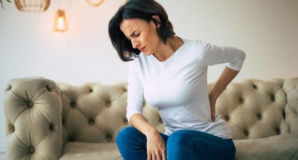 Malattie reumatiche: dai risposta al tuo mal di schiena