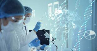 Tumori: i nuovi trattamenti, l'equipe multidisciplinare e gli effetti del Covid