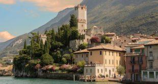Patrimonio culturale e naturale: risorsa vitale per lo sviluppo dei territori