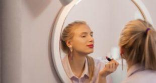 Makeup: i segreti del trucco per apparire più belle secondo la psicologia