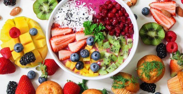 Spina bifida: prevenirla con l'alimentazione è la miglior garanzia