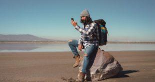 GPS interiore: come ritrovarlo e imparare a fidarsi di lui