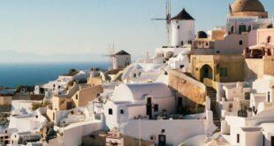 Viaggi in Grecia, tutte le regole per vacanze, senza Covid