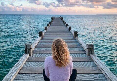Conoscersi: sette libri per cominciare a meditare e capire le emozioni
