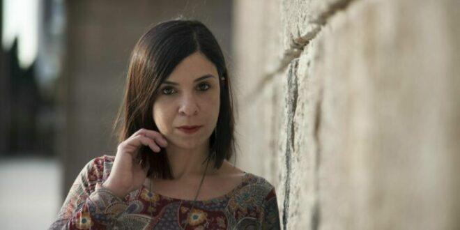 Antonella Lattanzi, quando il male irrompe nella banalità del quotidiano