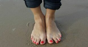 Onicomicosi: prenditi cura delle tue unghie in vista dell'estate