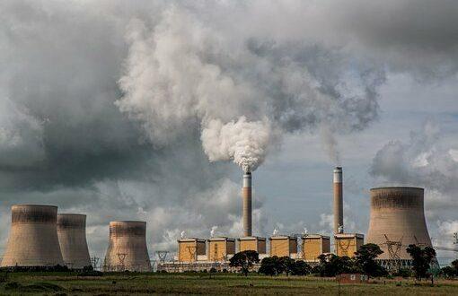 Energia: un mondo senza combustibili fossili nel 2050? Si può fare