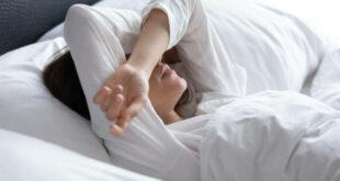 Apnee notturne: esame a domicilio per aiutare nella diagnosi e nella cura