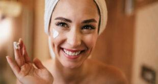 Anti-age: quando iniziare a usare una crema antirughe?