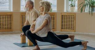 GymTherapy, l'attività fisica come cura: l'ospedale entra in palestra
