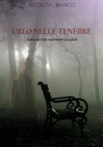 Nicoletta Branco, vivere a fianco di inquieti fantasmi