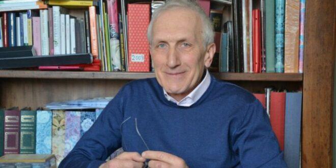 Paolo Milone, di legami e di legacci nel mondo della Psichiatria