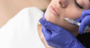 emerge che per le labbra i top 3 desiderati sono volume, definizione e naturalezza. Per un risultato in armonia con i tratti del viso.