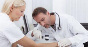 Tumore della pelle: l'importanza della prevenzione contro il melanoma
