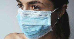 Covid: risalgono i contagi ma ancora nessun impatto sugli ospedali