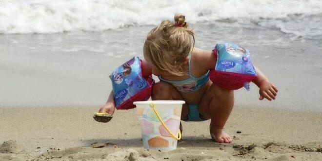 Giochi per bambini: come essere certi di comprare un prodotto sicuro?