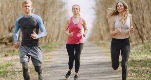 Allenarsi in modo sostenibile: le città più green per i fitness addicted
