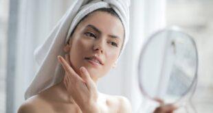 Trattamenti cosmetologici in presenza di malattie autoimmuni