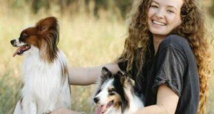 EmpathyDOG: prima di educare il cane, va istruito il suo padrone
