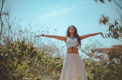Wellness Molecolare: allena le tue molecole a uno stile di vita sano