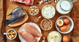 Proteine anche in estate: i consigli del nutrizionista tra verità e falsi miti