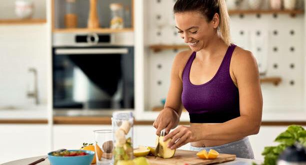 Il metodo cotto al dente: i piatti e i consigli per rimettersi in forma
