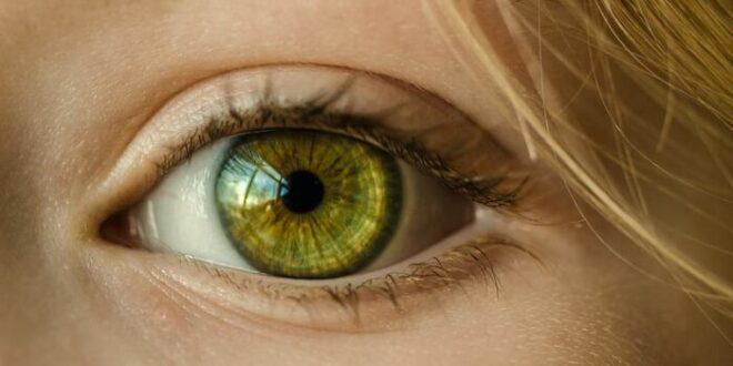 Distacco della retina: cos'è, le cause principali e come intervenire