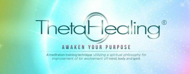 Thetahealing®: usare le onde cerebrali per rimuovere stress e traumi