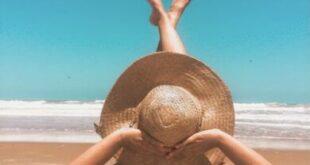 Esporsi al sole in sicurezza: i consigli dell'esperta