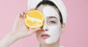 5 super frutti: la frutta come alleata per il benessere della pelle