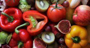 Animal Equality e Irene Volpe insieme per un ricettario 100% vegetale