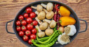 Dieta vegana: i nutrienti essenziali da assumere e alcune ricette sfiziose