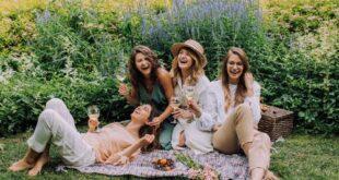 Chablis: il vino bianco perfetto da gustare in estate