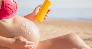 Gravidanza: le vacanze sono un toccasana anche per la fertilità