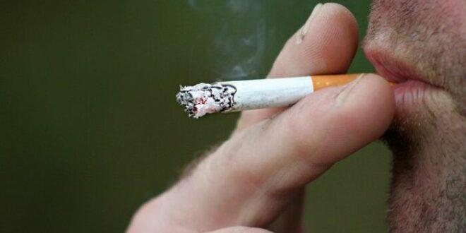 Fumo: riduce fertilità maschile e interferisce con procreazione assistita