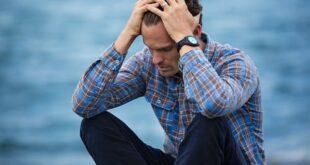 Stress: la prevenzione passa anche dal controllo delle cellule staminali