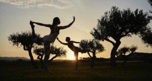 World Wellness Weekend: uniti sotto il segno del benessere