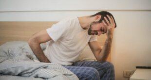 Dolori muscolari nei pazienti post Covid: il virus viaggia fino ai nervi