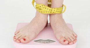 Disturbi alimentari: il progetto per aiutare le famiglie in difficoltà