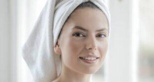 Ginnastica facciale: l'allenamento del viso per una pelle compatta e tonica