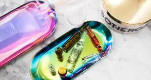 Medicina estetica e pandemia: i tre nuovi trend di un settore in crescita
