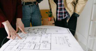 Rivoluzione immobiliare: comprare casa all'asta oggi conviene (di più)