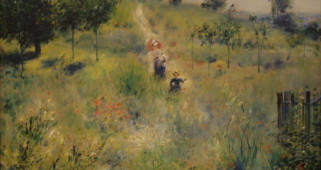 mostra-renoir-a-torino Renoir a Torino